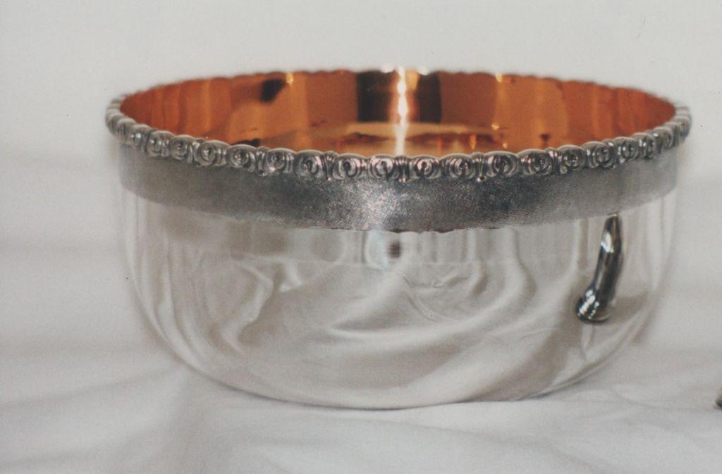 AR00 14 diametro cm