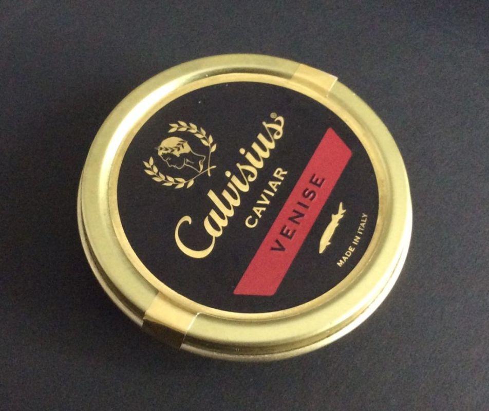 Caviale 2