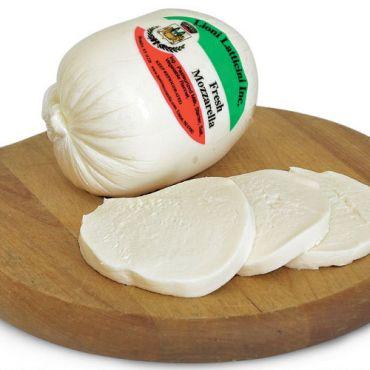 ING-fresh-mozzarella1_sql